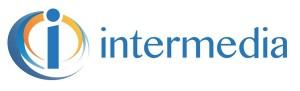 Intermedia logo 2