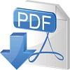 PDF-100_100